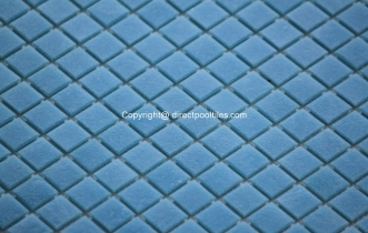 Blue Pool Tiles Quartz Vetro Range