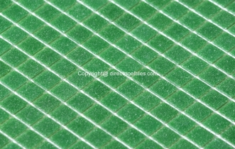swimming pool glass tiles