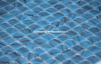 Glass Tiles Online in Australia