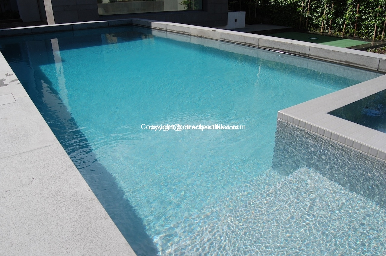 Ceramic pool tiles images tile flooring design ideas for Swimming pool ceramic tile